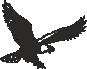 Kartal logo